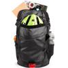 Timbuk2 Especial Medio Backpack Black